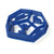 12-Sided Die Cookie Cutter