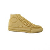 Converse Sneaker Cookie Cutter