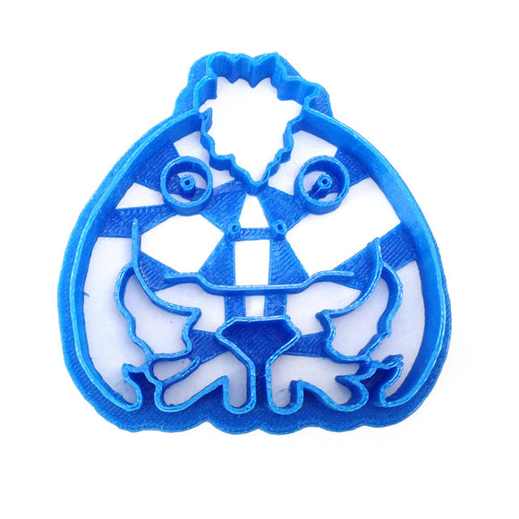 Chrono Trigger - Nu Cookie Cutter