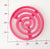 Dreamcast Swirl Cookie Cutter