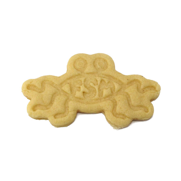 Flying Spaghetti Monster Cookie Cutter Warpzone Prints