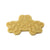 Flying Spaghetti Monster Cookie Cutter