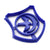 Game of Thrones Arryn House Sigil Cookie Cutter