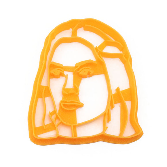 Game of Thrones Cersei Lannister Cookie Cutter