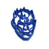 Game of Thrones 'The Night King' Cookie Cutter