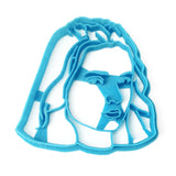 Game of Thrones Sansa Stark Cookie Cutter