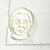 Michael Myers Halloween Cookie Cutter