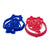 Sailor Moon and Chibi Moon Cookie Cutter Set