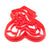 Sailor Moon Sailor Mars Cookie Cutter