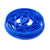 Supernatural Key of Solomon Sigil Cookie Cutter