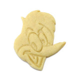 Woody Woodpecker Cookie Cutter