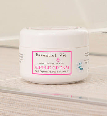 Best Nipple Cream