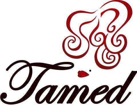 TAMED GIFT CARD
