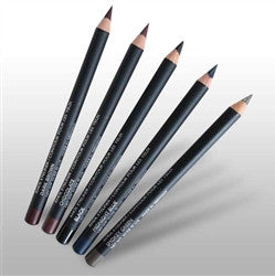 E.Y.E Kohl Pencil Liner - Tamed wigs and makeup - 1