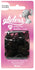GLIDERS SNAG FREE HAIR ELASTICS 30PC