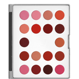 MINI LIP PALETTE 18