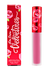 products/Velvetines-Polly-Fix__18889.1462481770.png
