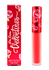 products/Velvetines-Suedeberry-Fix__77110.1462481794.png