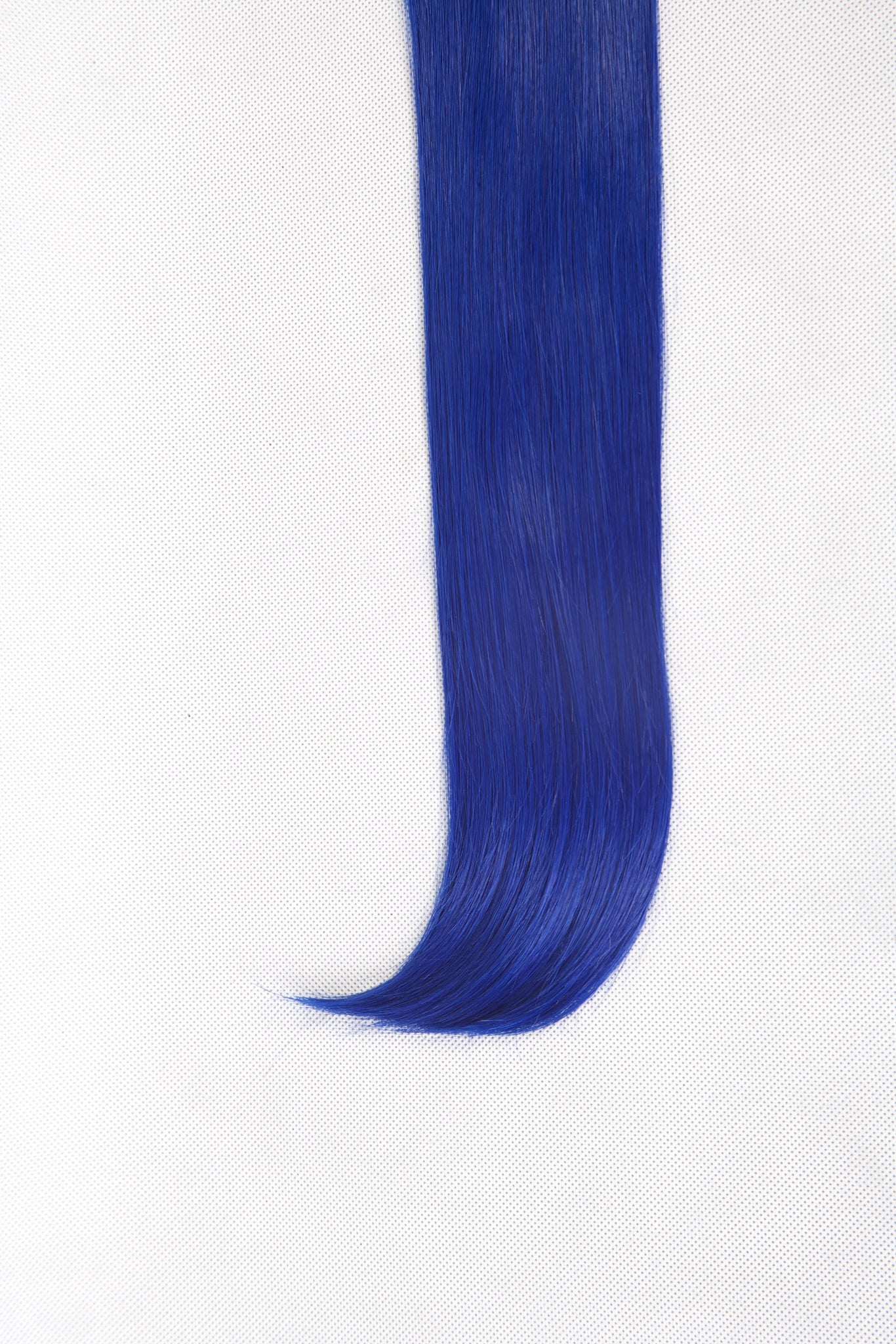 DARK BLUE - DELUXE SYNTHETIC WEFT