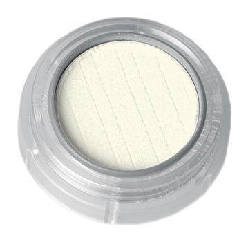 GRIMAS EYESHADOW 2g 002