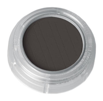 GRIMAS EYESHADOW 2g 104