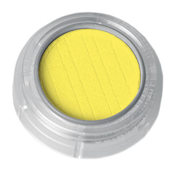 GRIMAS EYESHADOW 2g 281