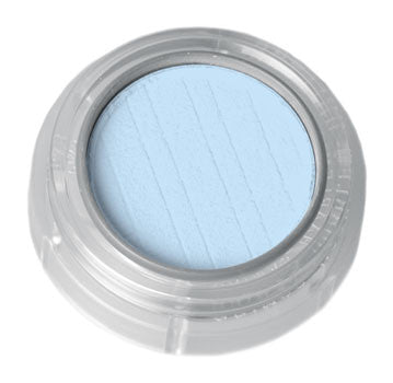 GRIMAS EYESHADOW 2g 380