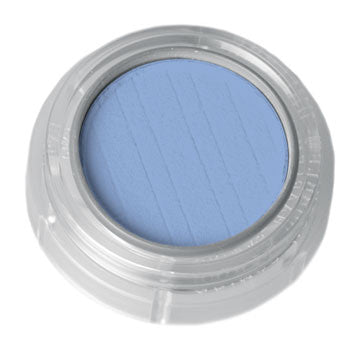 GRIMAS EYESHADOW 2g 382