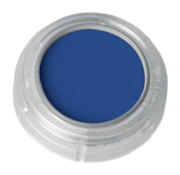 GRIMAS EYESHADOW 2g 387