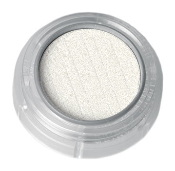 GRIMAS EYESHADOW PEARL 2g 704 - Tamed wigs and makeup