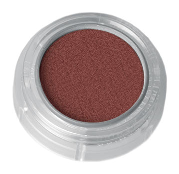 GRIMAS EYESHADOW PEARL 2g 706 - Tamed wigs and makeup