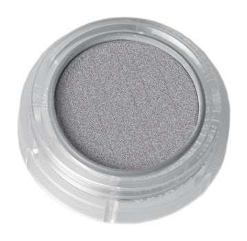 GRIMAS EYESHADOW PEARL 2g 710 - Tamed wigs and makeup