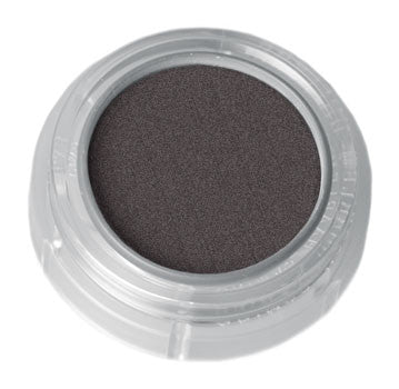 GRIMAS EYESHADOW PEARL 2g 713 - Tamed wigs and makeup