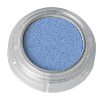 GRIMAS EYESHADOW PEARL 2g 730 - Tamed wigs and makeup