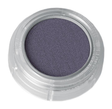GRIMAS EYESHADOW PEARL 2g 733 - Tamed wigs and makeup