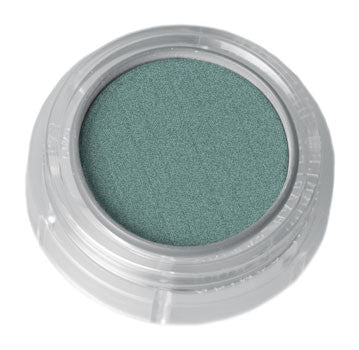GRIMAS EYESHADOW PEARL 2g 734 - Tamed wigs and makeup