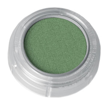 GRIMAS EYESHADOW PEARL 2g 740 - Tamed wigs and makeup