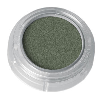 GRIMAS EYESHADOW PEARL 2g 745 - Tamed wigs and makeup