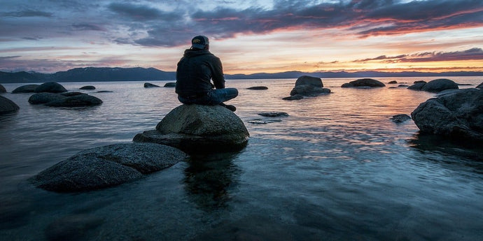 10 Exciting Benefits of Meditation
