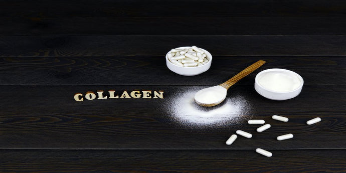 What, Why and How to Use Collagen