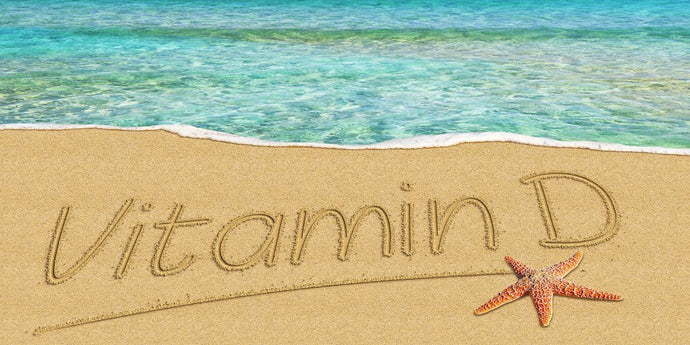 What, Why, and How to Use Vitamin D