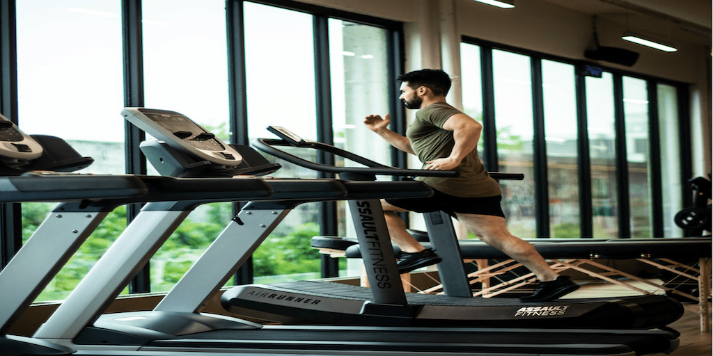 5 of the Best Reasons to Choose HIIT for Cardio