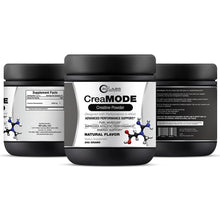 Load image into Gallery viewer, 3D Labs Nutrition CreaMode Creatine