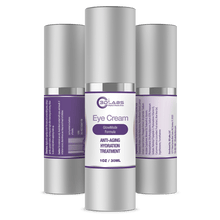 Load image into Gallery viewer, Eye Cream-Skin Care-3D Labs Nutrition