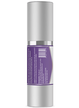 Load image into Gallery viewer, Flawless (Anti-Wrinkle Cream)-Skin Care-3D Labs Nutrition