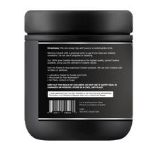 Load image into Gallery viewer, 3D Labs Nutrition: CreaMode Creatine