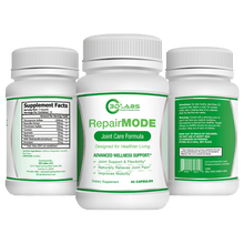 Load image into Gallery viewer, RepairMode-Skin Care-3D Labs Nutrition