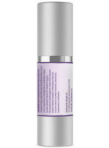 Eye Cream-Skin Care-3D Labs Nutrition