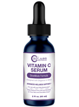 Load image into Gallery viewer, Vitamin C Serum-Skin Care-3D Labs Nutrition