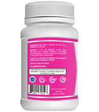 Load image into Gallery viewer, MommyMode Nootropics Formula from 3D Labs Nutrition